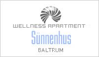 Apartment Sünnenhus