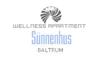 Wellness Apartment Sünnenhus